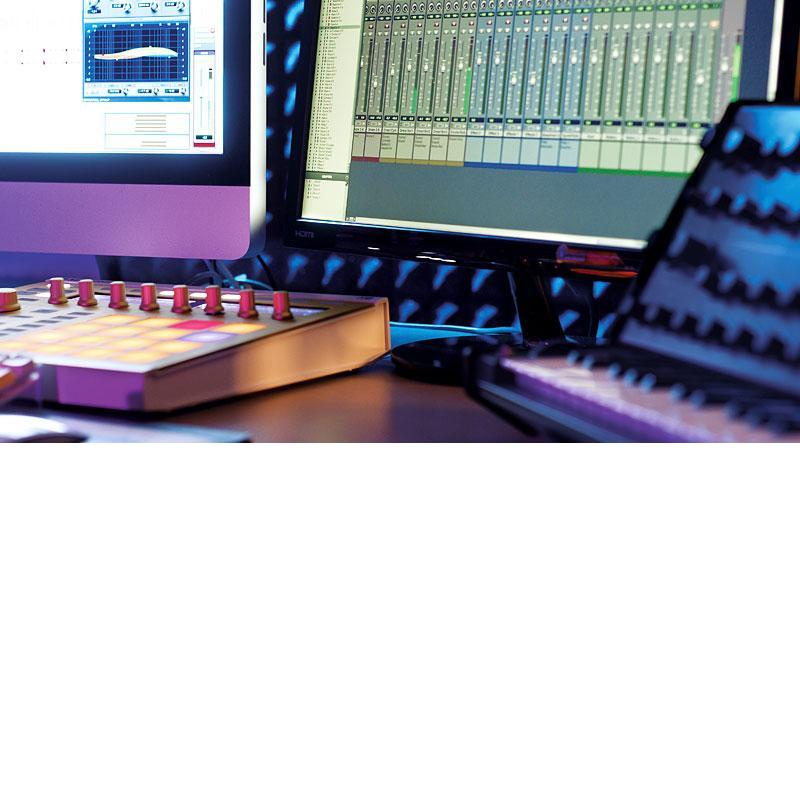 music-productions_services_13.jpg