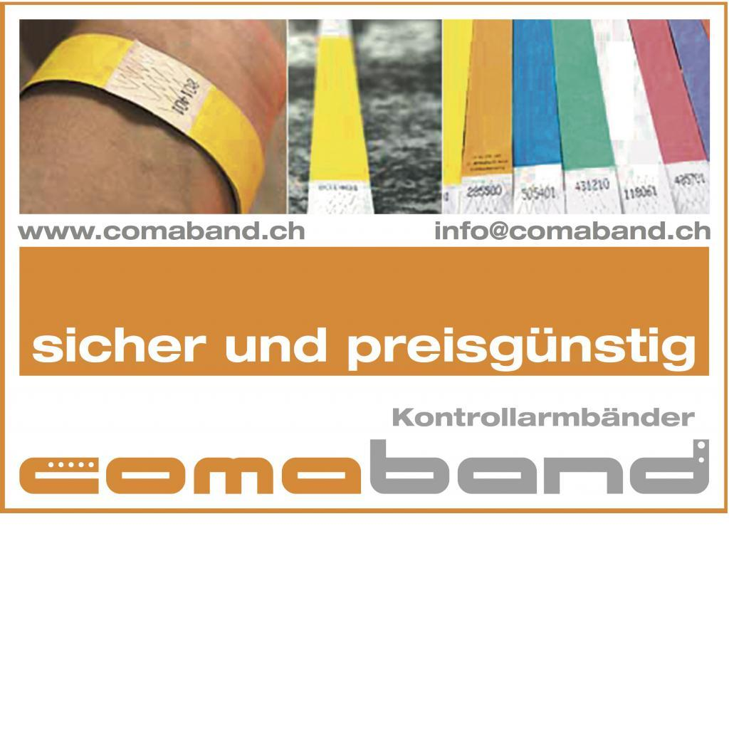 Comaband-color.jpg