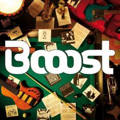 Booost-Booost-cover.jpg