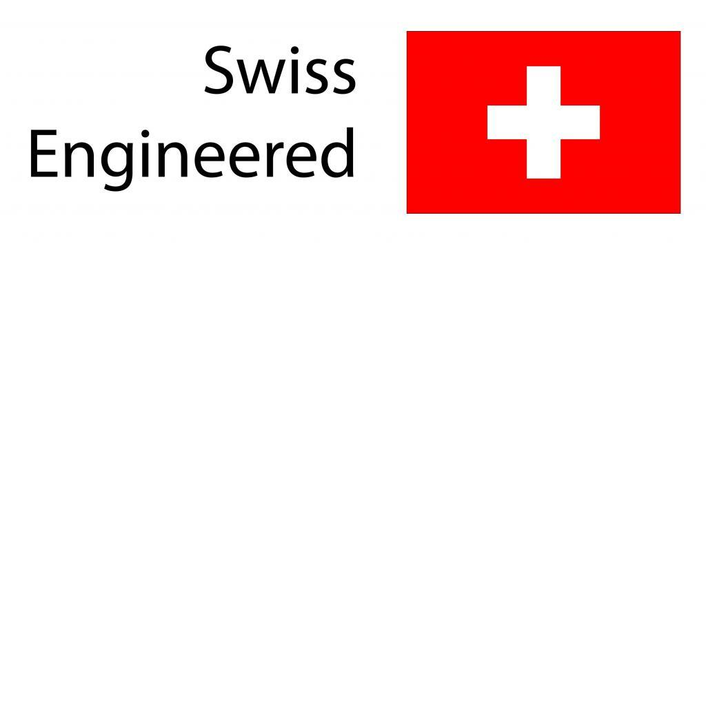 Swiss-Engineered.jpg
