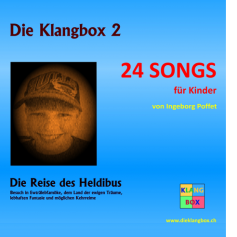 Heldibus SONGS CD-Cover96.png