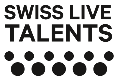 ​Swiss Live Talents