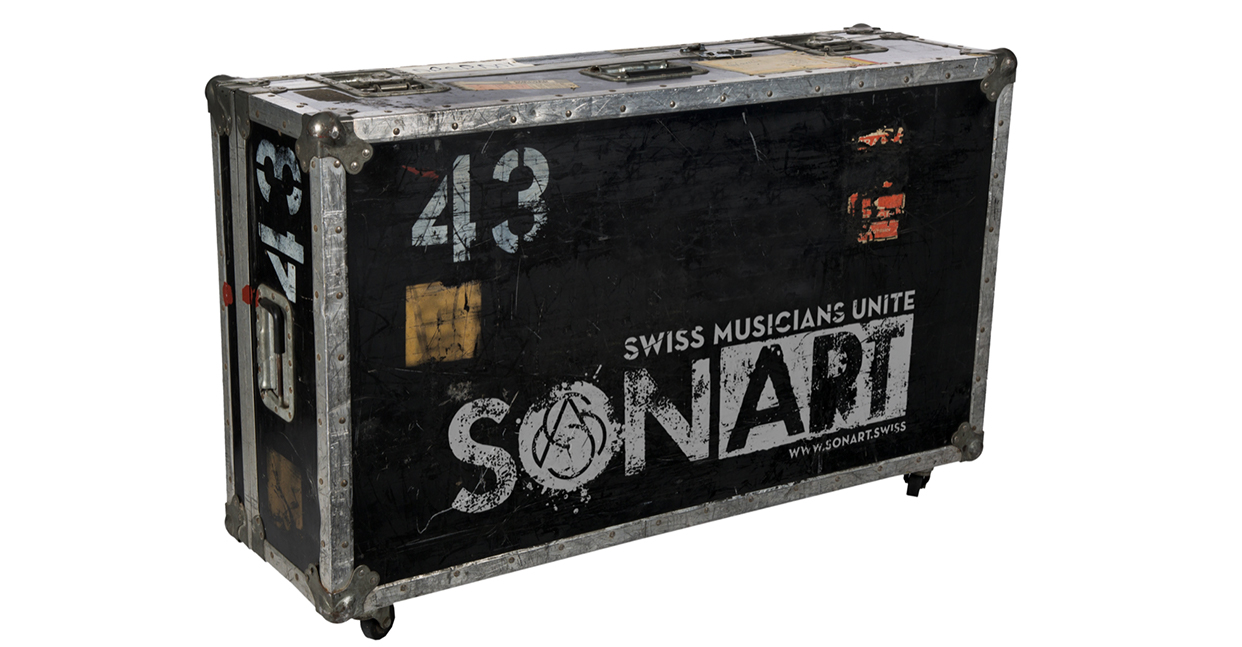 sonart-flight-case.jpg