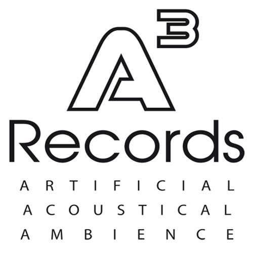 artificial acoustical ambience records