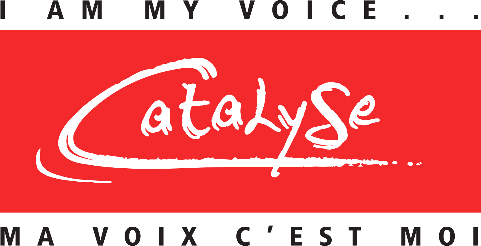 Catalyse - Studio d'enregistrement