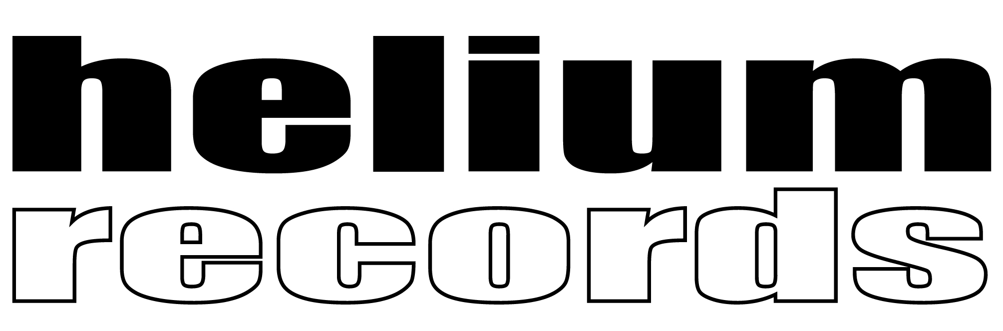 Heliumrecords, Studio & Label