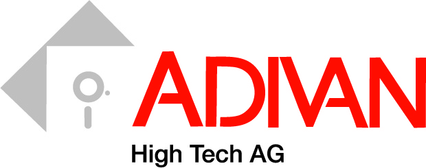 Adivan High Tech AG