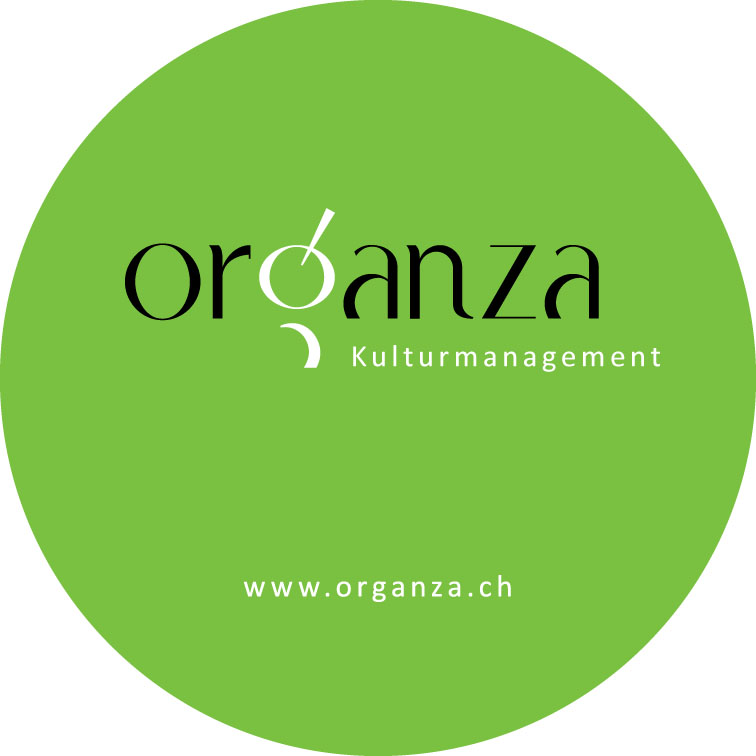 Organza Kulturmanagement