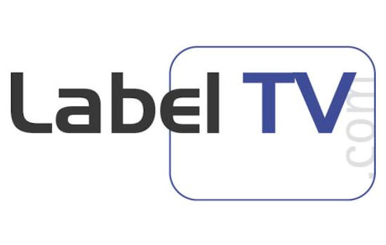 Label TV GmbH