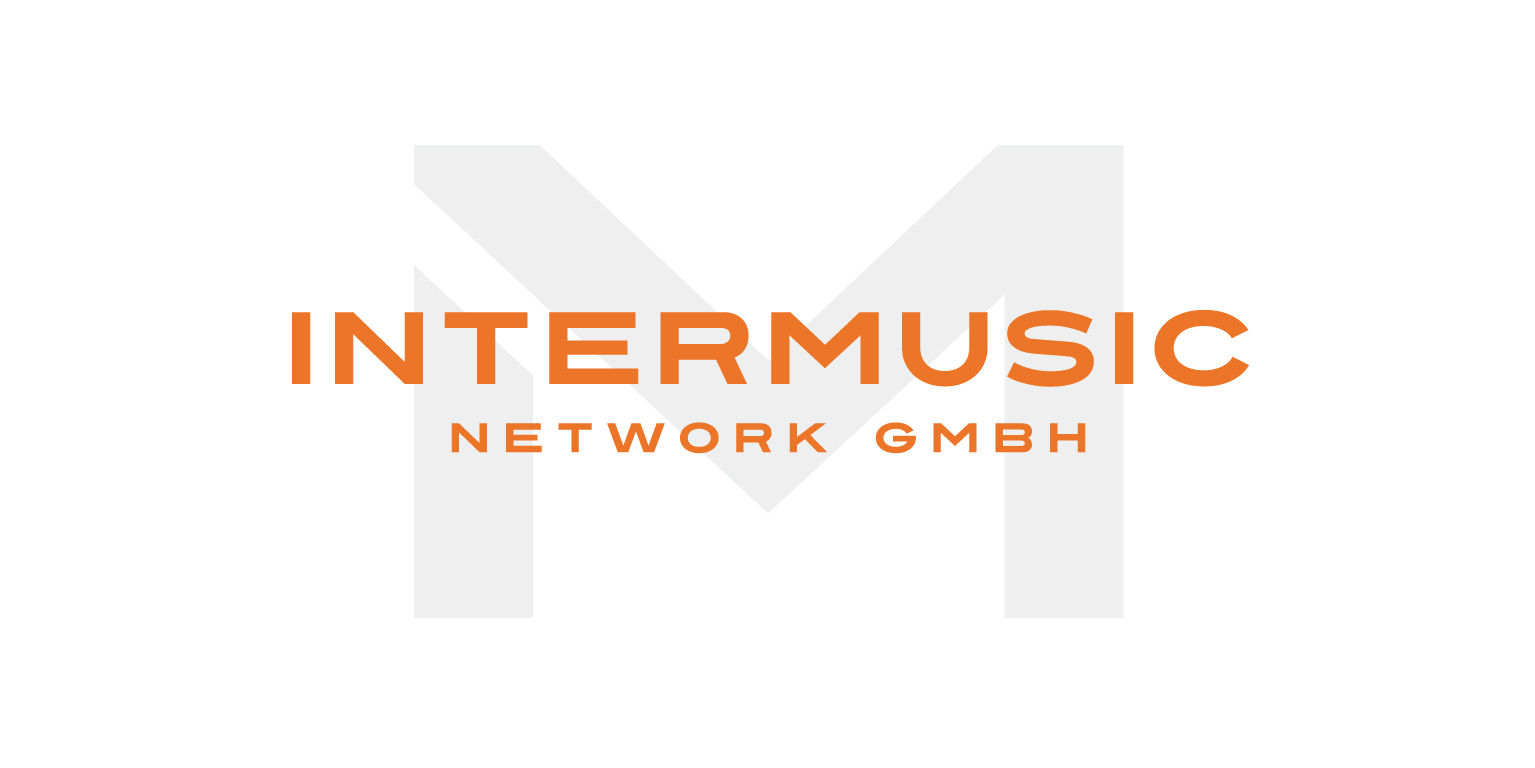 Intermusic Network GmbH