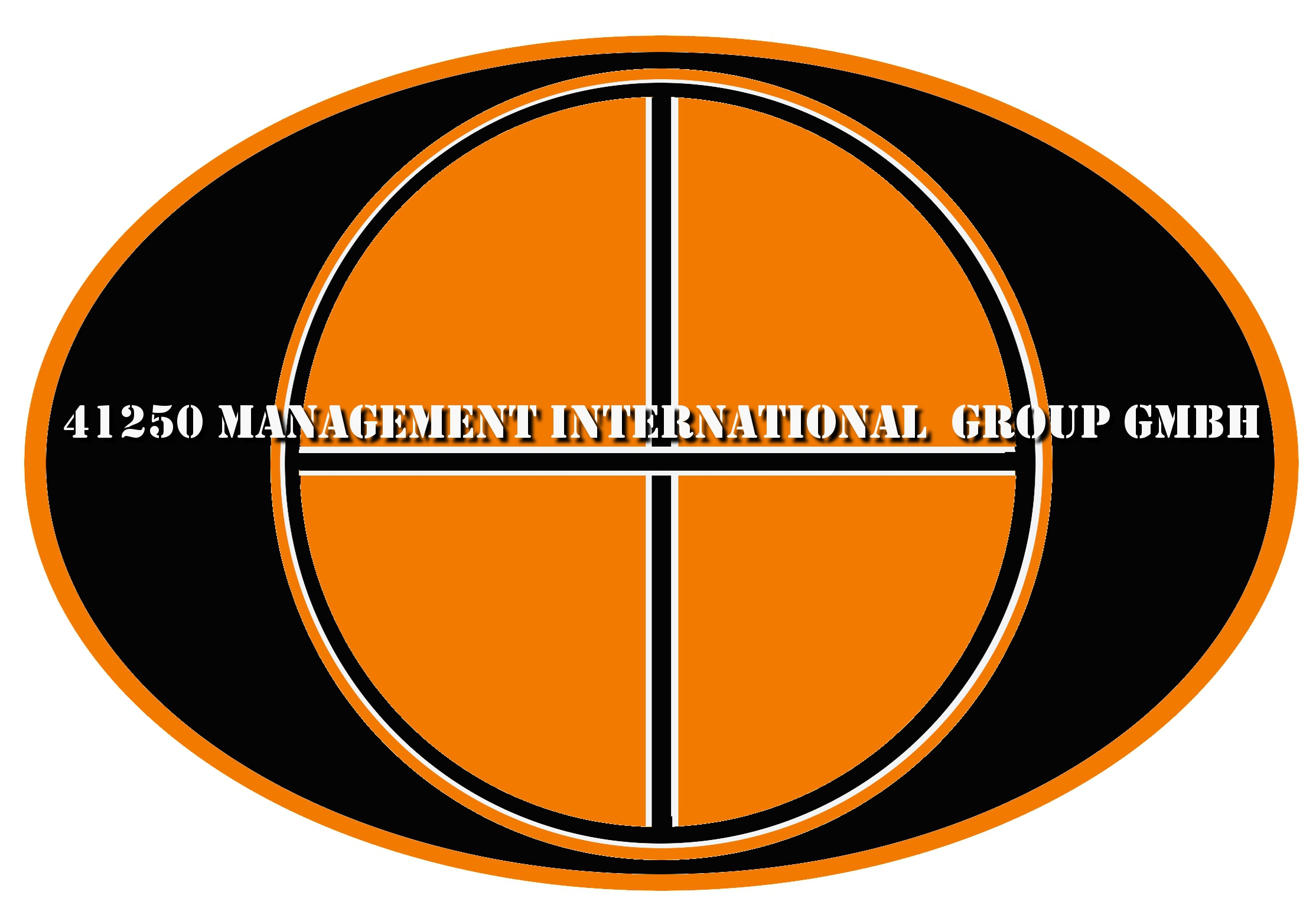 41250 Management International Group GmbH