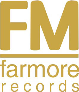 FarMore Records