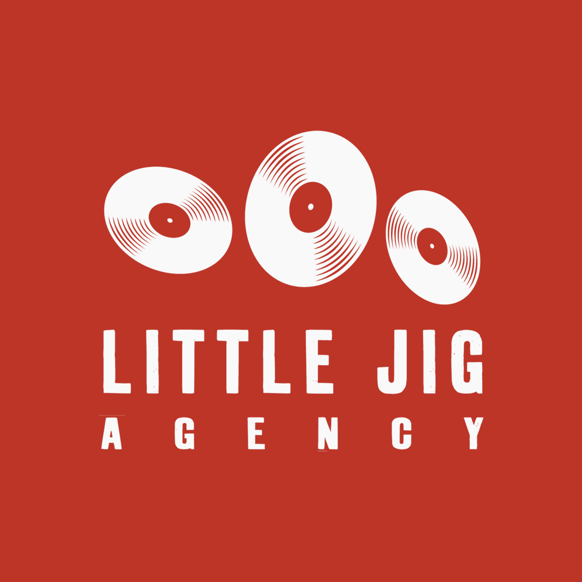 Little Jig Agency