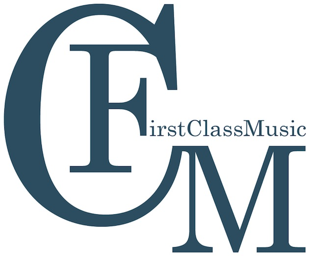 FirstClassMusic GmbH
