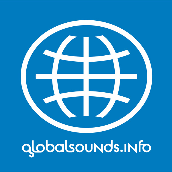 Globalsounds