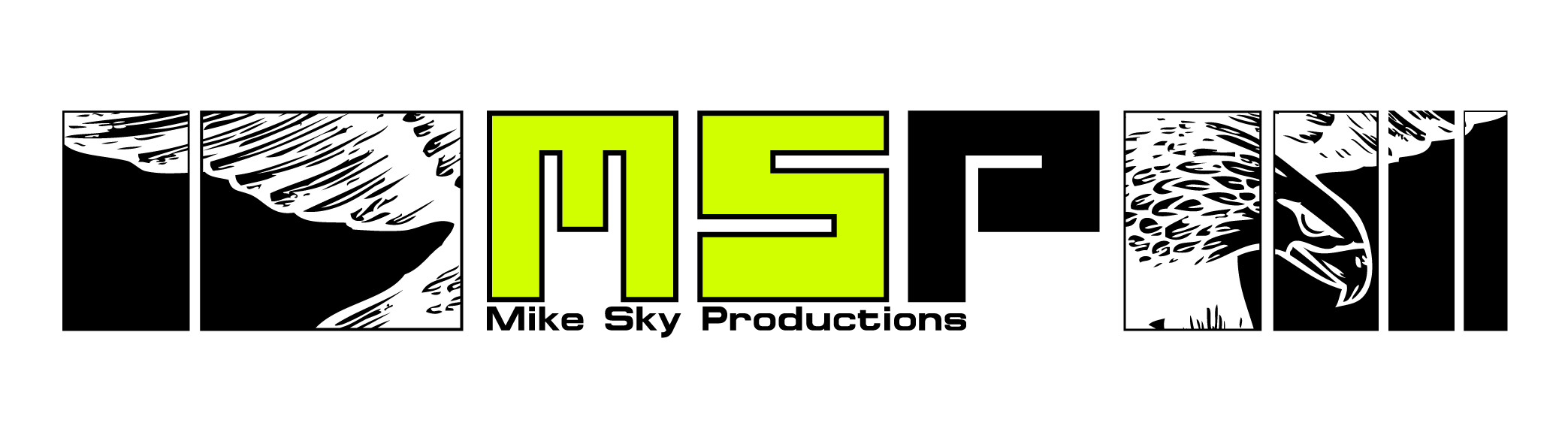 Mike Sky Productions