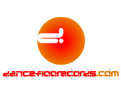 Dancefloorecords Group