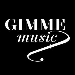 Gimmemusic Sàrl - Music Production Creatives
