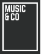 Music&Co.