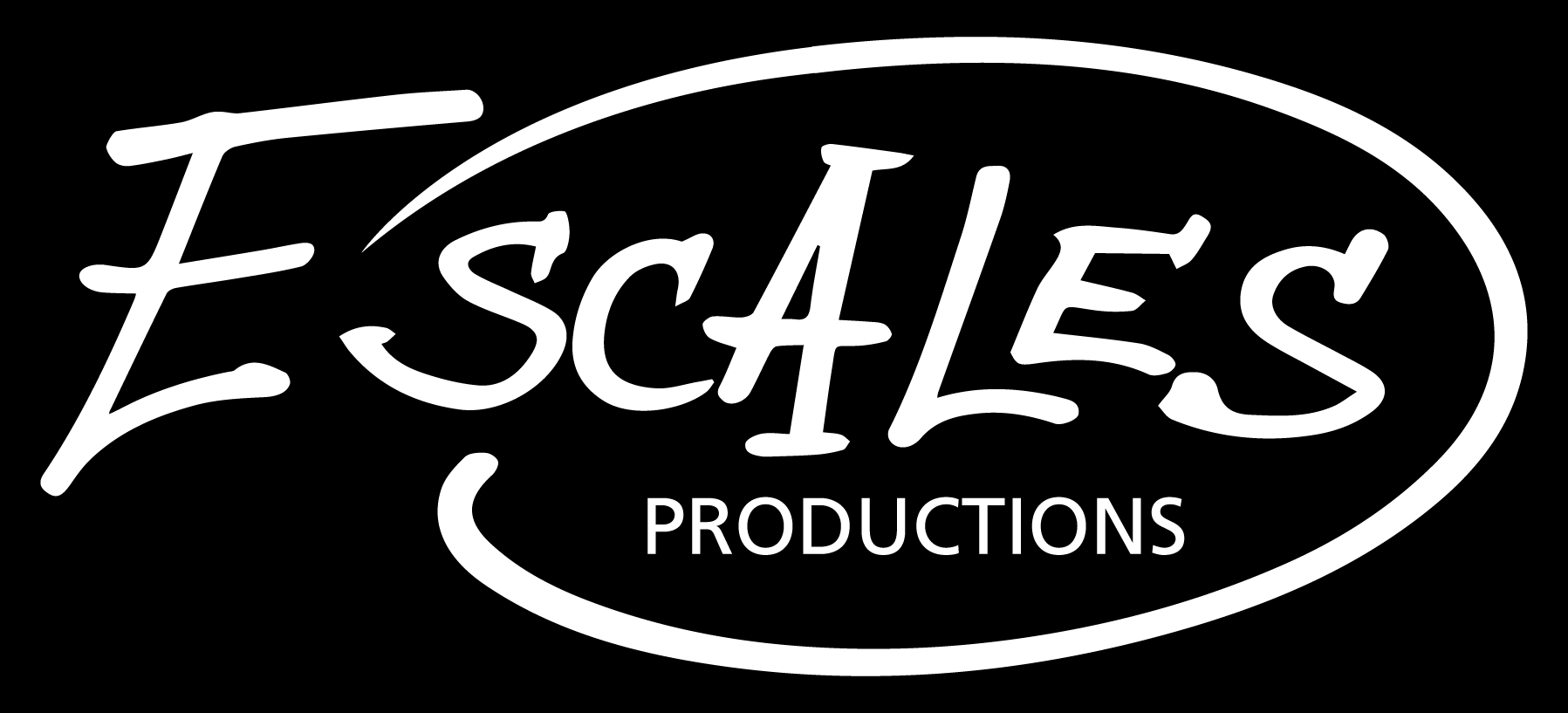 Escales Productions