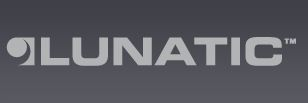 Lunatic GmbH - Physical Media Production - Disc | Flash | Packaging | Creative & Media Production Services