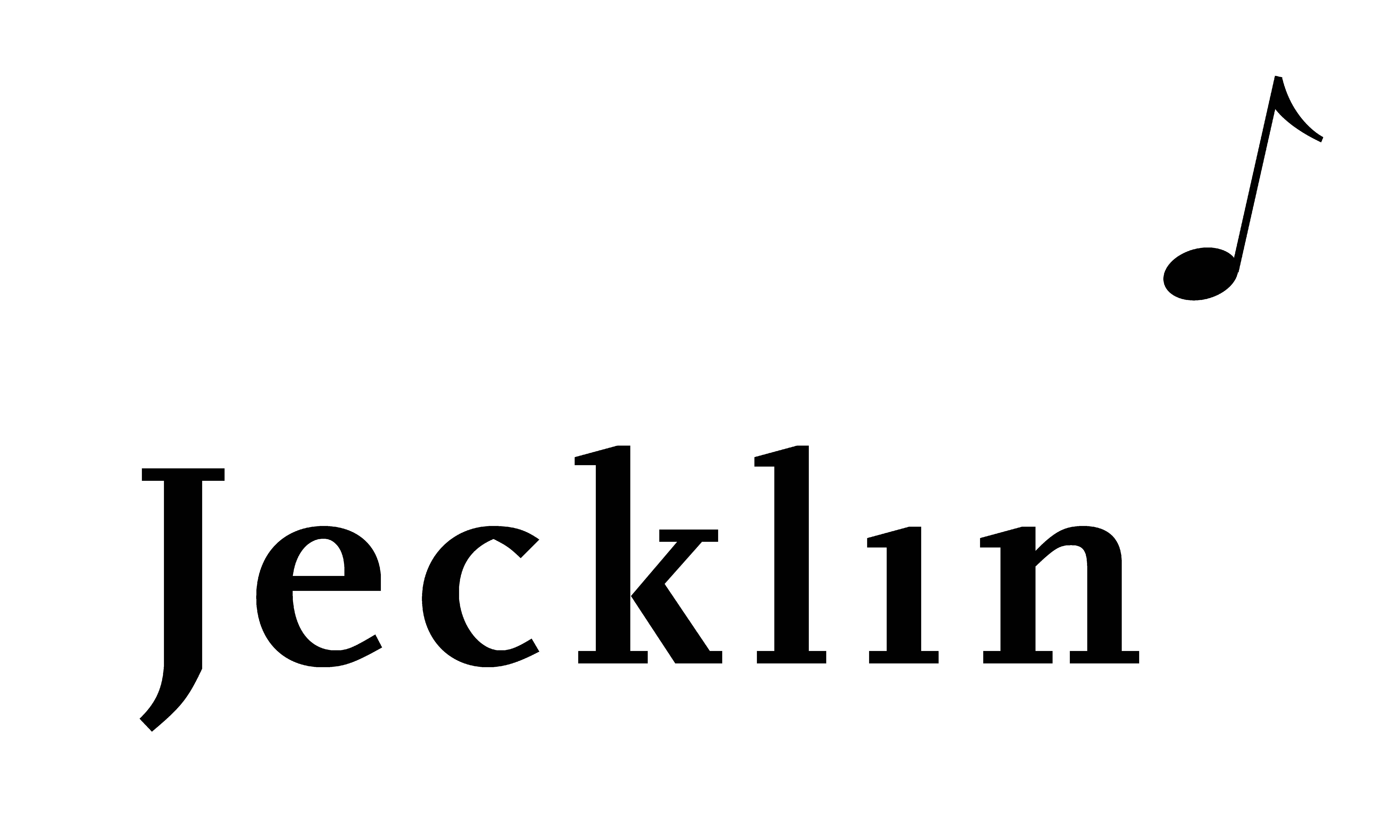 Jecklin & Co. AG